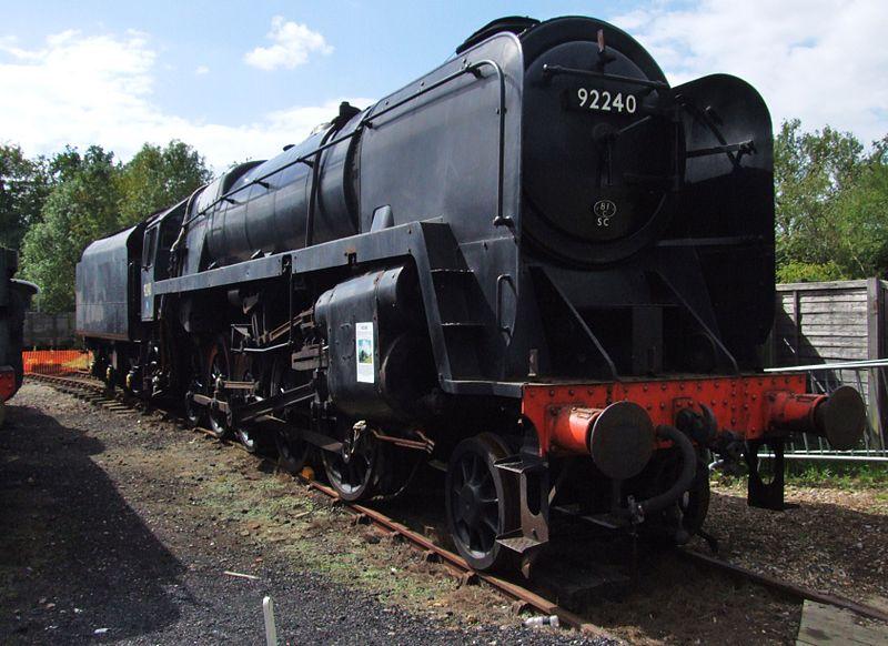 92240_bluebell_railway