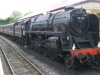locomotive_92214_at_ramsbottom_station_-_geograph-org_-uk_-_820481
