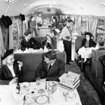 GWR, Dining cars, Great Western railway, steam railways