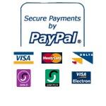 paypal-sec-payment